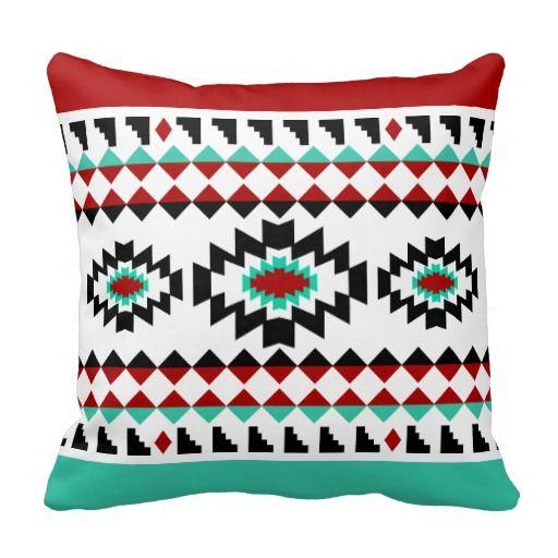 The 22 best southwest native american designs images on pinterest southwest aztec native american tribal design publicscrutiny Choice Image