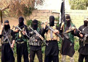 Anggota ISIS Curi Zakat Fitrah Senilai 5 Juta Dolar | Liputan Islam