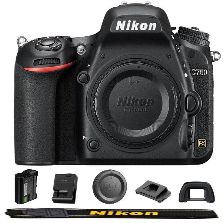 92 mejores imágenes de Cameras & Photo : Digital Cameras en ...
