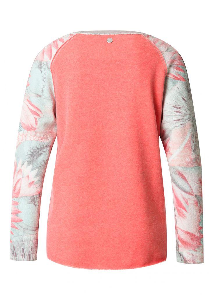 Calla (Farbe Terracotta) - SPORTALM – Kitzbühel Online Shop | Exklusive Mode bequem onli