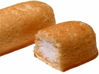Twinkie's last stand: It's up to a mediator - Life Inc.  And a Million wishes granted! I know it is just a postpone, but it could be permanent.