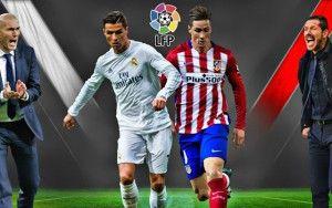 http://livestreamingonline.us/watch-real-madrid-vs-atletico-madrid-live-online/