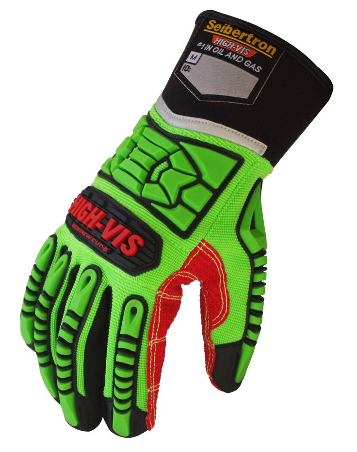 Impact gloves,Safety gloves,Cut resistant gloves,Oil resistant gloves,Mining safety gloves,Heated waterproof gloves,Grip rigger gloves,Heavy duty resistant gloves,Mechanic gloves.CE EN 388 4543 Best use Rigging,oil and gas drilling,extraction and refining,fracking,tool pushing,mining,demolition,heavy construction.