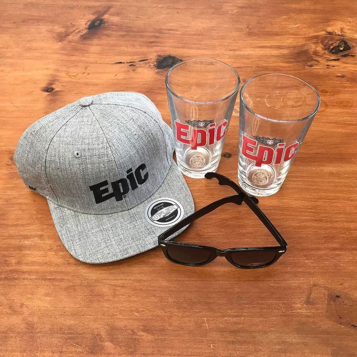Got a minute? Click the URL in our bio complete our quick survey & be in to win an Epic Prize Pack!