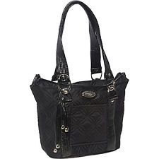 donna sharp handbags   Donna Sharp Handbags Leah   eBay