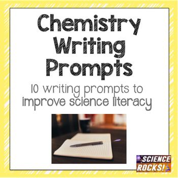 improving science literacy with hypermedia essay Learning theories provide a pedagogical process to provide optimal learning learning theory and is hypertext and hypermedia because it allows for.