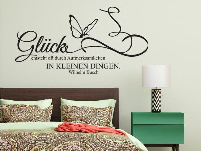 die besten 25 wilhelm busch zitate ideen auf pinterest wilhelm busch gedichte wilhelm busch. Black Bedroom Furniture Sets. Home Design Ideas