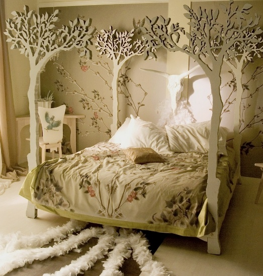 Great Dream Bed