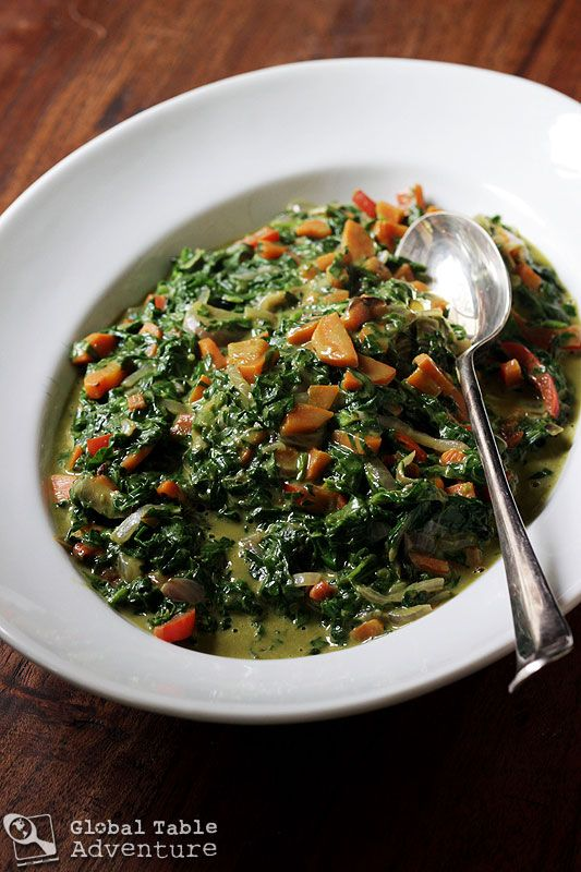tanzania.food.recipe.img_0809
