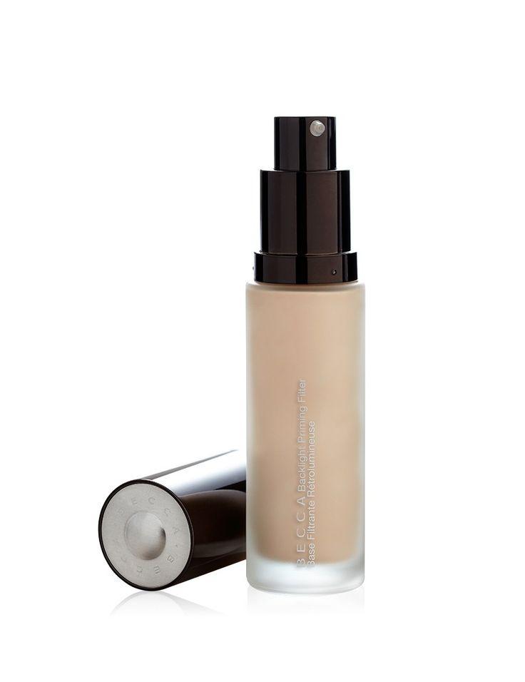 ซื้อ BECCA Backlight Priming Filter | Sephora Thailand