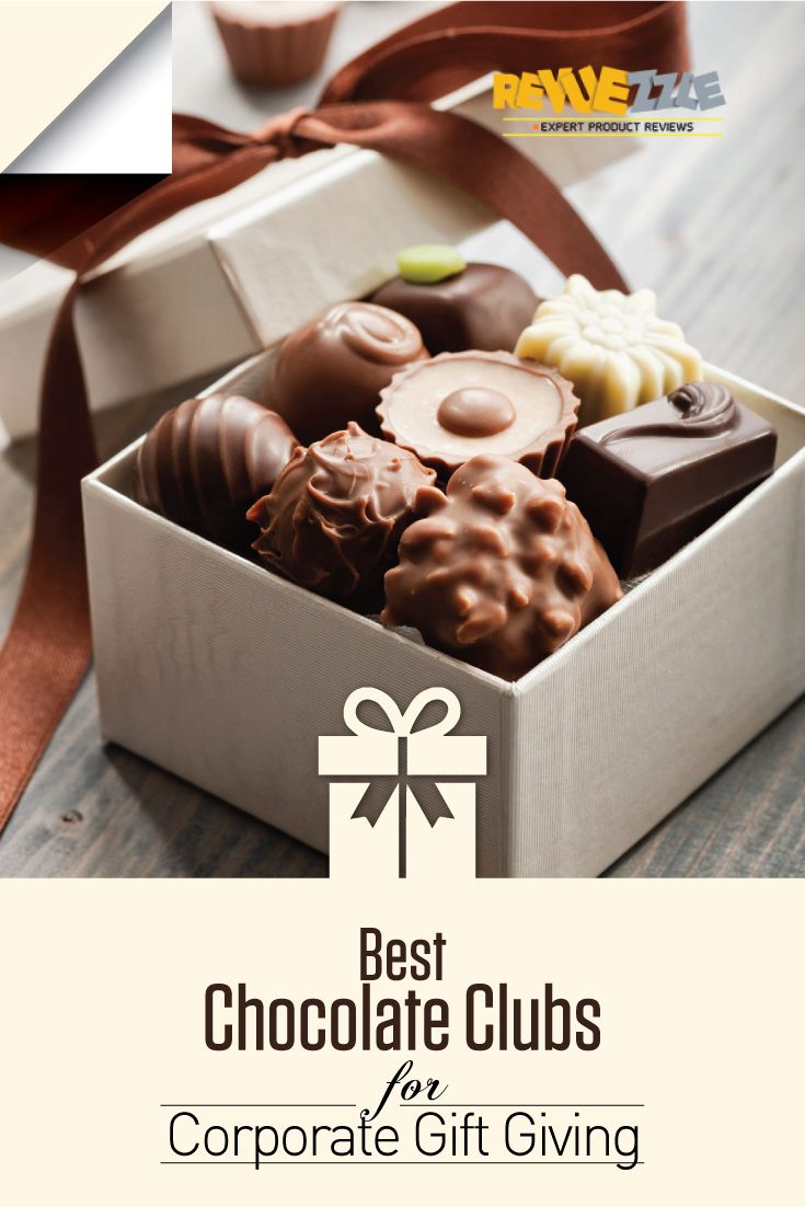 Sometimes impressing your clients or even partners requires out-of-the-box thinking. Instead of the usual flowers or boring gift baskets, you are thinking of something edible, fun and well-loved by just about everyone. #chocolate #business #gift