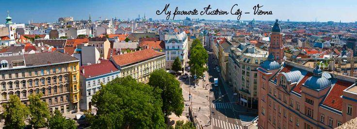 Höhenrausch und Tiergeflüster in Wien - 2 o. 3 Nächte im Hotel mit Kombiticket für das Riesenrad und den Tiergarten ab 99,- € pro Person.