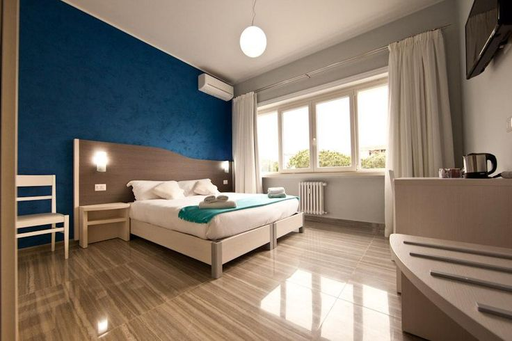 Bed and Breakfast Star of Rome (Ιταλία Ρώμη) - Booking.com