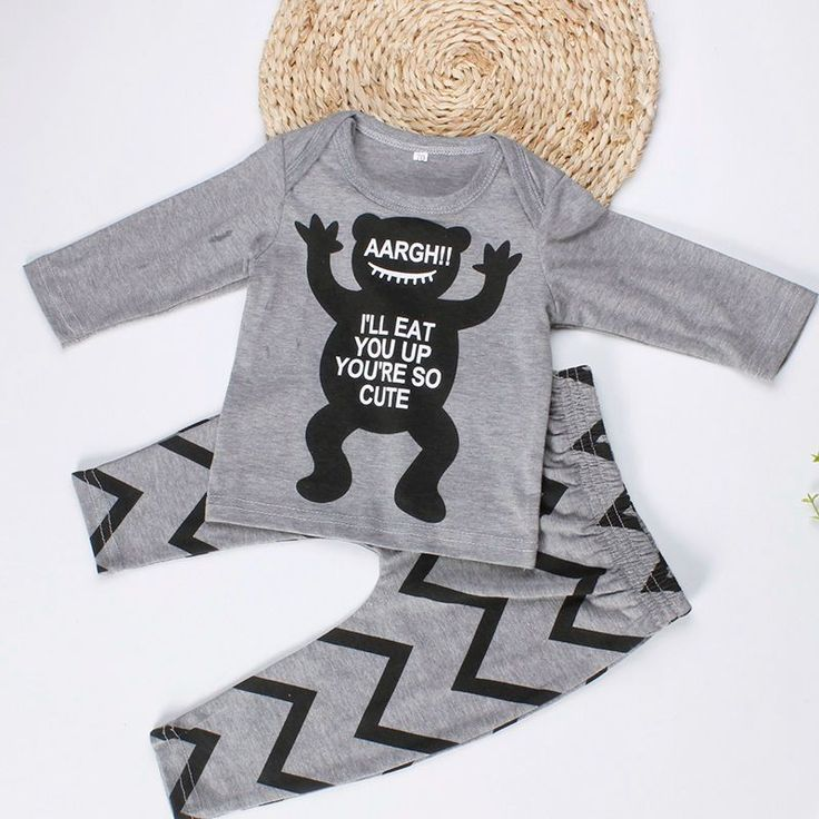 Cute Baby Boy Long Sleeve Cotton T Shirt And Pants Newborn baby boy clothes, baby boy outfits, cute baby boy clothes,  newborn boy clothes, infant boy clothes, unisex baby clothes, cool baby boy clothes, cute baby boy outfits, newborn boy outfits, baby boy winter clothes, baby boy suits, cute newborn baby boy clothes, cheap baby boy clothes, trendy baby boy clothes, baby boy clothes boutique, baby boy summer clothes, baby boy bodysuit, baby boy coat, baby boy pants