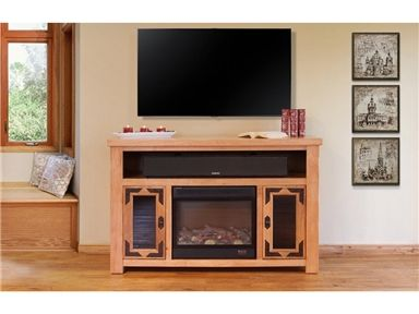 26 Best Tv Stand With Fireplaces Images On Pinterest Tv