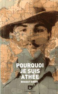 par  Naïké Desquesnes (Le Monde diplomatique, février 2017)  //  L'indépendantiste indien Bhagat Singh (1907-1931) est condamné à mort après avoir, avec ses camarades, abattu un policier britannique et lancé une (...)