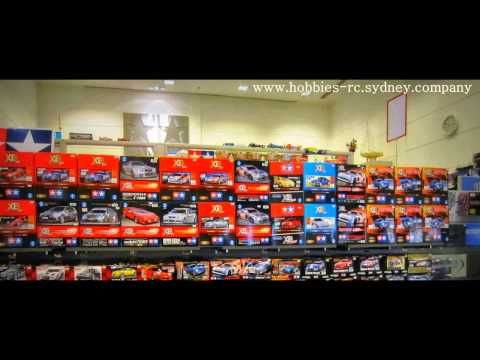 No-Hassle Solutions For RC radio control helicopters airplanes Perth brisbane hobby shop - An Intro