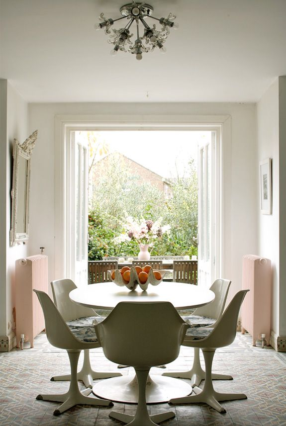 Kimu0027s Favourite Dining Rooms 2016   Part 1   Desire To Inspire    Desiretoinspire.net Part 52