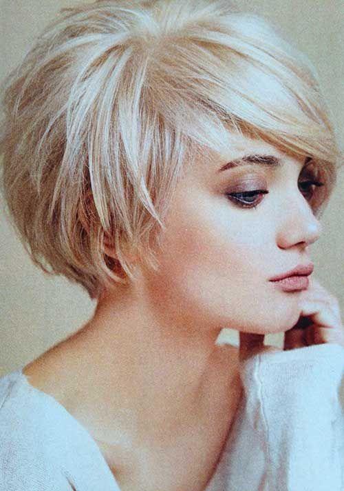 short-layered-hairstyles-2017-10