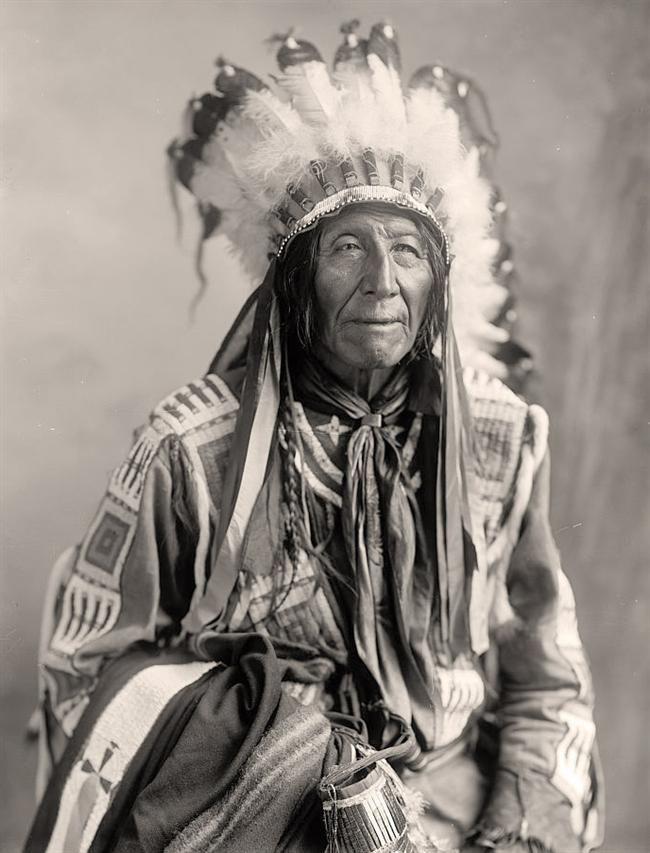 Картинки индейцев апачи