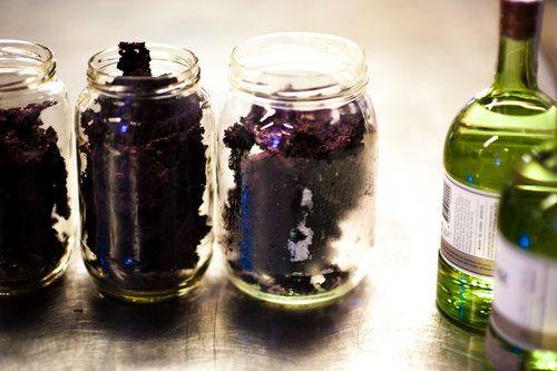 illawarra plum gin.jpg