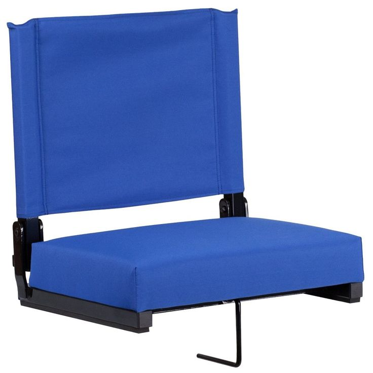 best 25+ stadium seats with backs ideas on pinterest | auditorium