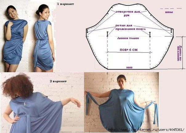 Must make! (9 Patterns)