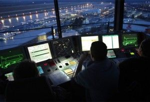 Strike of Air Traffic Controllers in Italy announced for Saturday, September 06, 2014