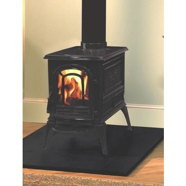 Vermont Castings Aspen Wood Heat Stove Price is listed as $1,039.