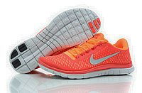 Zapatillas Nike Free 3.0 V4 Hombre ID 0012