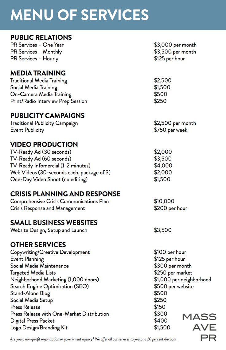 Resume Writing Services Cost Elegant Unique Resume Writing