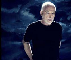 Ingressos para shows de David Gilmour no Brasil serão vendidos a partir da próxima meia-noite! #Brasil, #David, #Novo, #SãoPaulo, #Show http://popzone.tv/ingressos-para-shows-de-david-gilmour-no-brasil-serao-vendidos-a-partir-da-proxima-meia-noite/