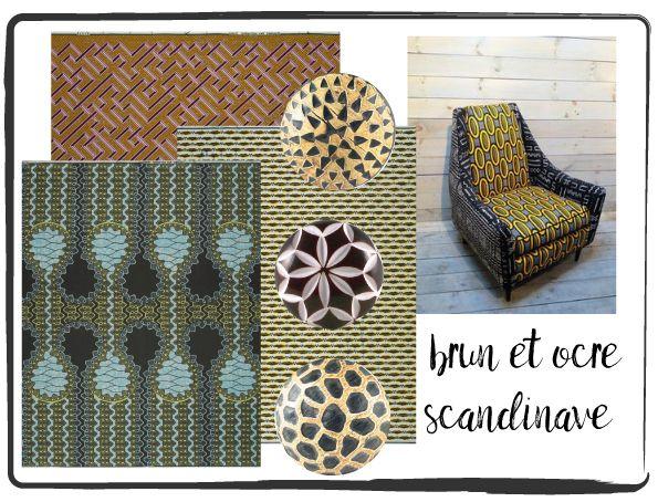 www.boutonsdemeubles.com  bouton de meuble, boutons de meubles knob, DIY boutons de meubles