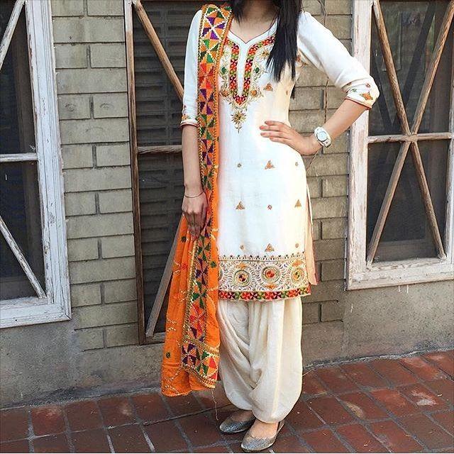 punjabi suits - @nivetas whatsapp -+917696747289 , https://www.facebook.com/punjabisboitique , punjabi salwar suit, patiala suis , party wear punjabi suits , international delivery available