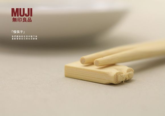 Trending technique for breaking apart chopsticks turns out to be ...