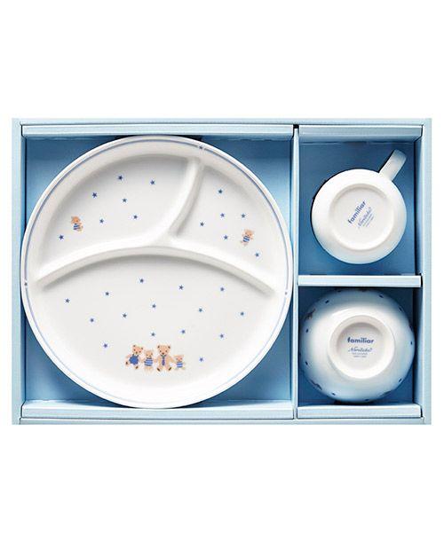 食器セット(160050)