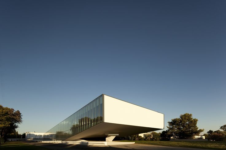 sede_alcatel_frederico_valsassina_arquitectos