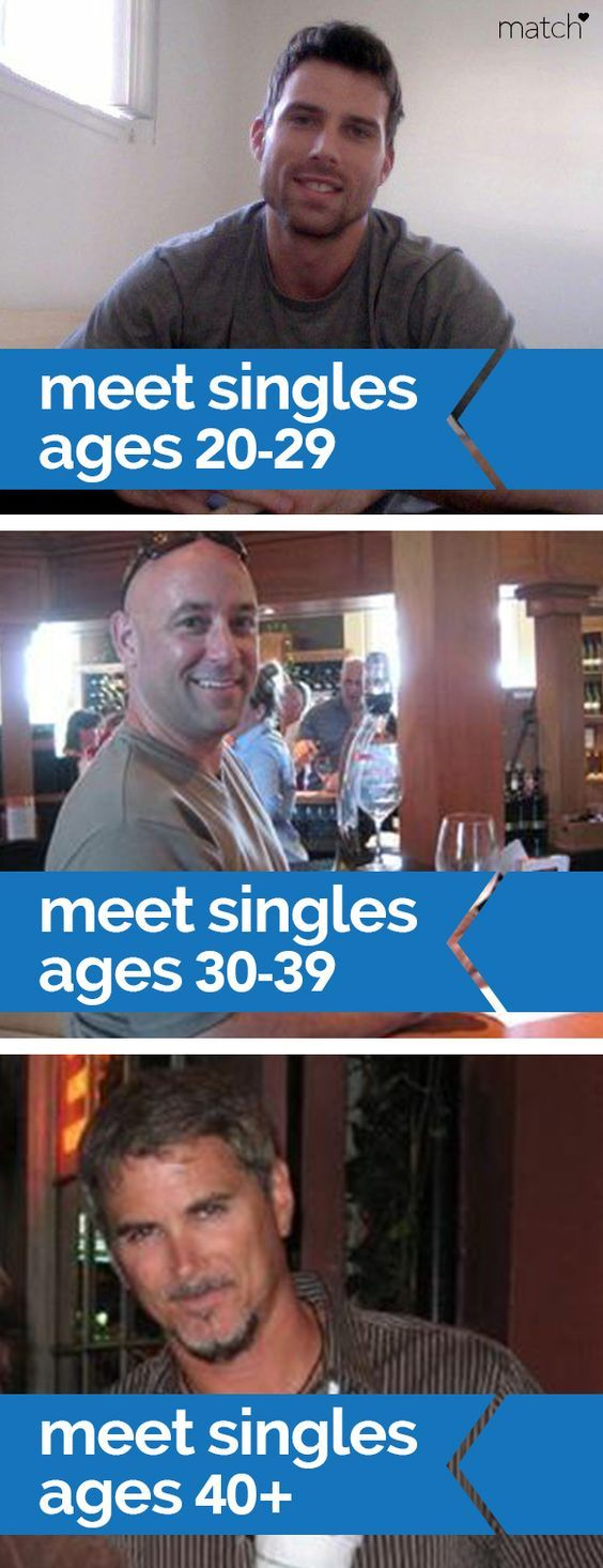 Aren't you curious who's nearby? View photos of local singles for free!
