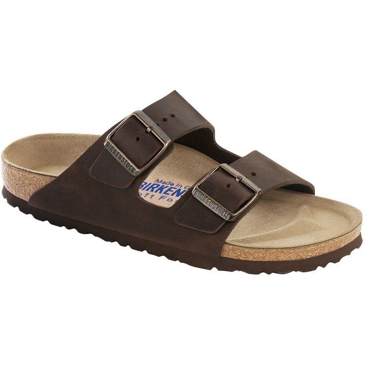 O'Neill Cork Bed Sandals Women black out Damen Gr. 41.0 EU tEd7IO4nWh