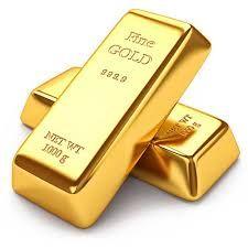 Buy Gold Canada