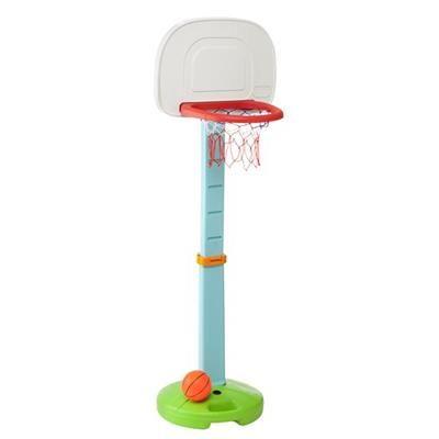 Image for Junior Basketball Set from Kmart