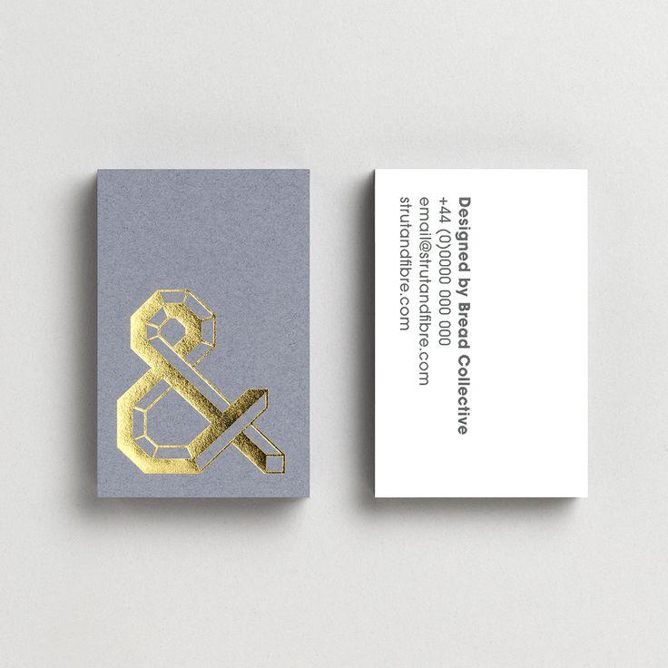 65 best Ambassador Business Cards images on Pinterest   Business ...