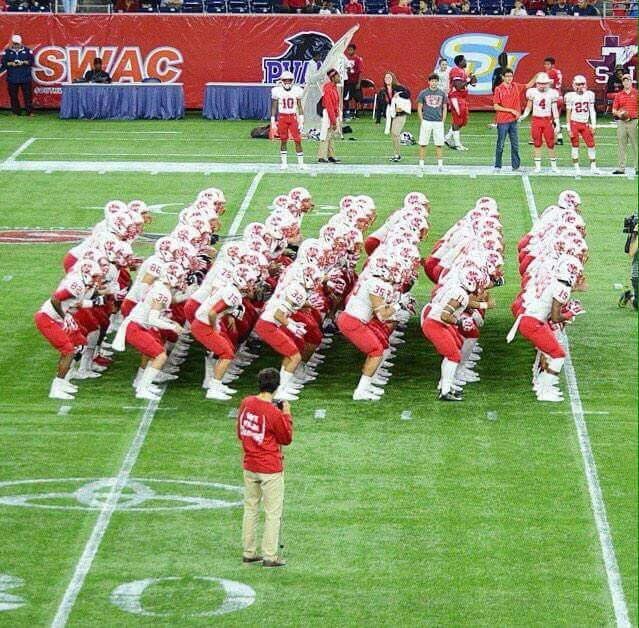 170 best images about Katy Tigers! on Pinterest | Football ...