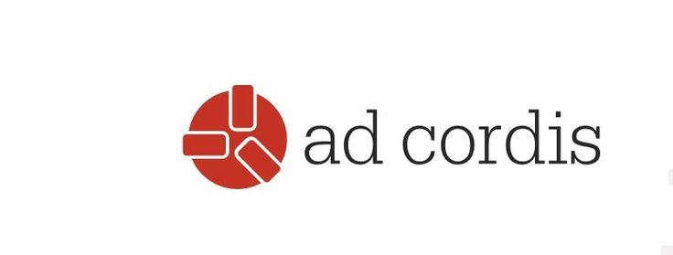 ad cordis news, En ad cordis news: Promovemos la concordia