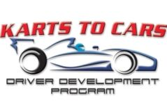 CASC-OR Karts To Cars Recipients To Experience Toyo Tires F1600 Series