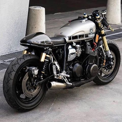 Daris Yamaha Xs Cafe Racer additionally Img Xtdqfqllvwhvy C R moreover Xs further Walki H additionally Img. on 79 yamaha xs1100