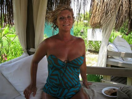 Ladies 60 and over dating sites