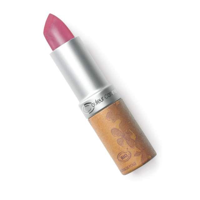Fabuleux Les 25 meilleures idées de la catégorie Rouge à lèvres rose pâle  YP45