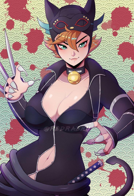 sesx Hot anime bondage