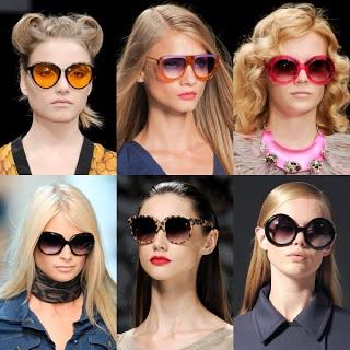 oversized ray ban aviators 5x3j  Ashlees Loves: Shaded Love #sunglasses #eyewear #fashion #style